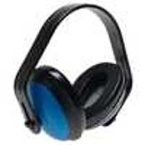 Abafador de ruidos concha 16 DB - Kalipso