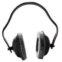 Abafador de ruídos tipo concha - Combat - Delta plus