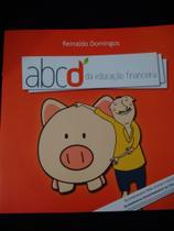 abcd da educação financeira - Dsop -