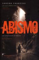 Abismo - Vivaluz