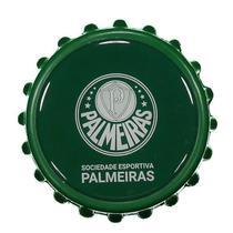 Abridor de Garrafa Tampão 3D Palmeiras SEP Cebola 813001 -