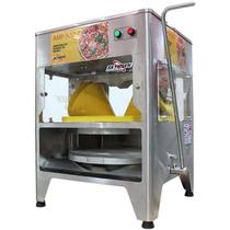 Abridora de massa de pizza amp 400 - Siemsen