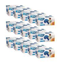 Absorvente Para Seios Kit 15 Caixas Affagio 450 unidade -