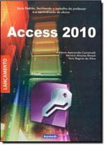 Access 2010 - Komedi -