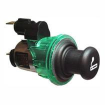 Acendedor Anel Difusor Ford - 12V - DNI 0563 -
