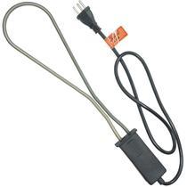 Acendedor Elétrico para Churrasqueiras a Carvão e Lareiras 500W 220V Cotherm AC 300 1062 -
