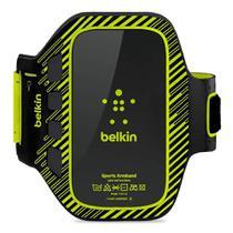 Acessório Belkin EaseFit Plus For Galaxy S III - F8M409TTC02 -