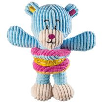 Acessório de pelúcia p/ cães baby urso Cód. 5723 - Sanremo