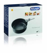 Acessório Forma Bowl Panela Multifry Multicuisine Delonghi -