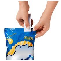 Acessorio para Casa Selador de Embalagem OR12400- Ordene -