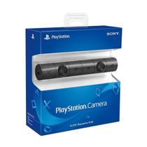 Acessorio Ps4 Camera Para Playstation 4 Original - Sony