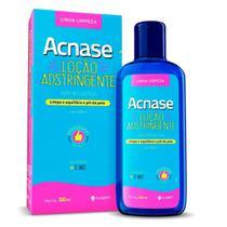 Acnase Loção Adstringente 130ml - Avert
