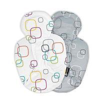 Acolchoado Dupla Face para Cadeira de Descanso Mamaroo - 4moms - 4 Moms
