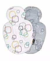 Acolchoado Dupla Face Recem Nascido Cadeira Mamaroo 2000862 - 4moms