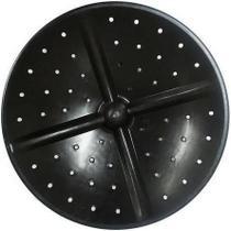 Acoplamento Agitador Tanquinho Fioreta Black 7kg -