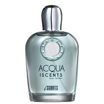 Acqua I-Scents Eau de Parfum - Perfume Feminino 100ml -