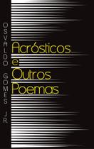 Acrósticos e outros poemas - Scortecci Editora