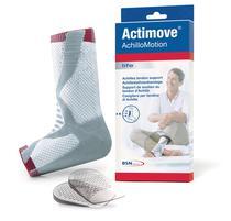 Actimove AchilloMotion Suporte Premium para Tendão de Aquiles G BSN -
