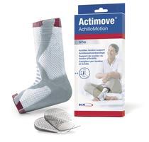 Actimove AchilloMotion Suporte Premium para Tendão de Aquiles M BSN -