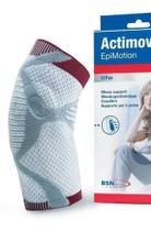 Actimove Epimotion Cotoveleira Premium Compressão -Tamanho P - Bsn Medical