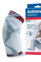 Actimove Epimotion Cotoveleira Premium Compressão -Tamanho XL - Bsn Medical