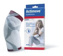 Actimove EpiMotion Suporte Premium para Cotovelo Extra Pequeno BSN -