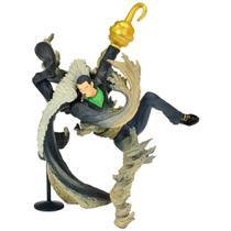 Action Figure Crocodile - One Piece - Banpresto -