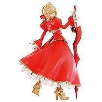 Action figure - fate/extra last encore - saber - Bandai banpresto