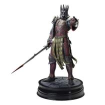 Action Figure THE Witcher 3 - WILD HUNT - KING Eredin - Dark horse
