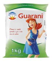 Açucar Refinado Guarani 1 Kg -