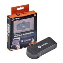Adaptador bluetooth 3.0 automotivo vinik