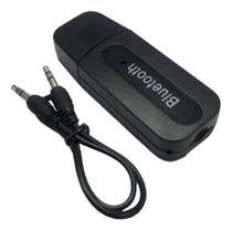 Adaptador Bluetooth P2 Rádio Automotivo Pc Computador Promocao - Baratotal Store