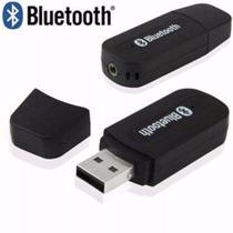 Adaptador Bluetooth Stereo Music Receiver USB P2 - Yet-M1 - Dgs