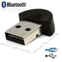 Adaptador Bluetooth Usb Dongle 10172