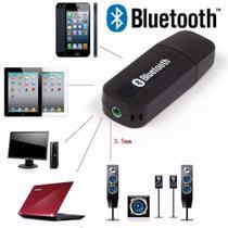 Adaptador Bluetooth Usb-p2 Receptor De Musica - P Imports