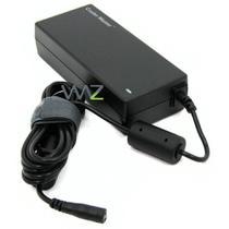 Adaptador de Energia p/ Notebook - Cooler Master NA90 - Preto - RP-090-S19A-J1 / US -