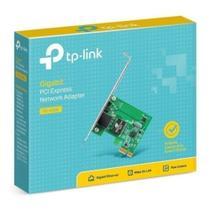 Adaptador de Rede PCI Express TP-Link TG-3468 -