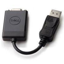 Adaptador DisplayPort para VGA Dell -