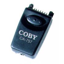 Adaptador para celular Nokia CA757 - Coby