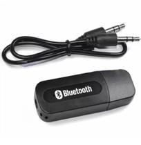 Adaptador Receptor Bluetooth Usb Pendrive Carro Musica - Dongle