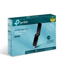 Adaptador TP-Link Archer T4U USB Wireless Dual Band AC1300 -