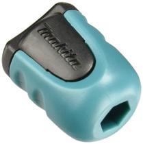 Adaptador Ultra Magnético para Bits e Chaves B-42422 Makita -