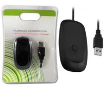 Adaptador xbox 360 sem fio para pc wireless Chenhao