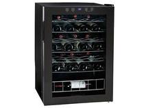 Adega Climatizada Dynasty 48 Garrafas - 25295 c/ Compressor e Display Digital