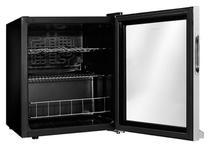 Adega Climatizada Suggar 13 Garrafas Lyon - com Compressor Controle Digital de Temperatura