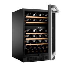 Adega de Vinhos Climatizada Brastemp para 51 Garrafas - BZB51AE - 127V -