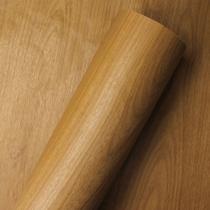 Adesivo Vinil Tipo Madeira Verona Envelopamento Decoração Parede e Móveis 1mX60cm - Alltak/Imprimax