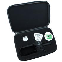 Adipômetro - Plicômetro Clínico - Cescorf -