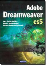 Adobe Dreamweaver Cs5 - Komedi