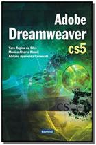 Adobe dreamweaver cs5 - Komedi -